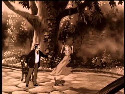Video Secret Garden Animated Version download in MP3, 3GP, MP4, WEBM, AVI, FLV January 2017
