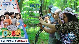 Download Video BUBU - Yaampun Para Pemburu Mulai Memasuki Hutan [6 OKTOBER 2017] MP3 3GP MP4