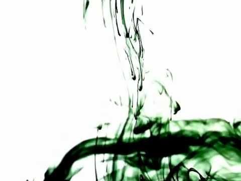 Rap Instrumental - Harp Bounce prod by ludmilian (rap/hip-hop/beat)