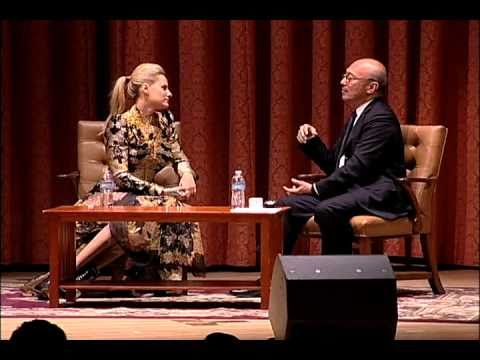 Talk Show - Alexander McQueen: Art, Beauty, and the Unique Body
