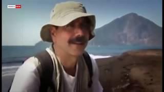 Download Video Dari Penampakan Hingga Kejadian Aneh..!! Inilah 5 Misteri Gunung Anak Krakatau MP3 3GP MP4