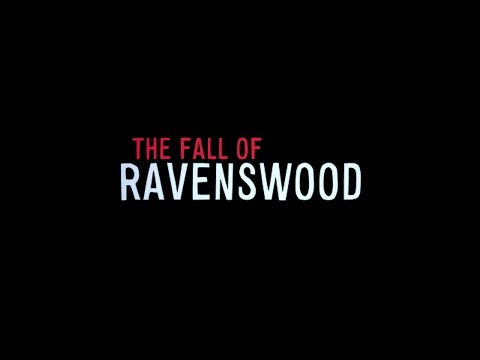 The Fall of Ravenswood-Season 1 Episode 1