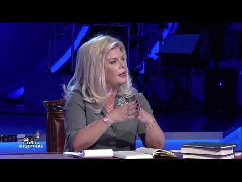 diela shqiptare - Shihemi në gjyq (15 shtator 2013)