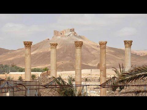 Oι απώλειες των τζιχαντιστών σε Συρία και Ιράκ