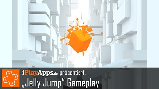 Gameplay Video (von iPlayApps.de) iOS