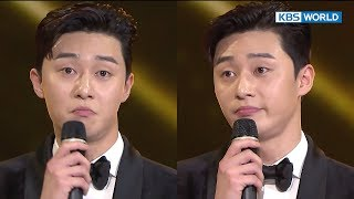 """Video """"Dongman is sad~ If you make me do aegyo in the new year, it makes me sad"""" MP3, 3GP, MP4, WEBM, AVI, FLV Maret 2018"""