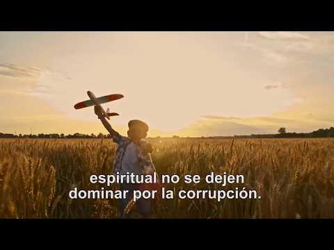 """Rezamos en Febrero: """" No a la corrupción"""""""