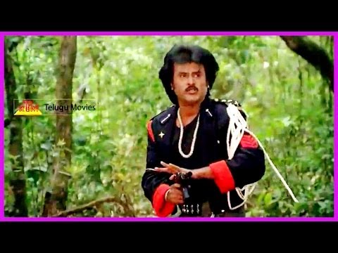 Video Rajnikanth Gets Caught By Raghuvaran - Raja Chinna Roja Telugu Movie - Rajnikanth,Gowtami download in MP3, 3GP, MP4, WEBM, AVI, FLV January 2017