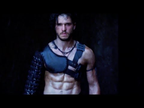 Pompeii Trailer 2014 Movie – Official 2013 Teaser [HD]