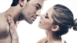 How to Kiss a Guy Well | Kissing Tips Video