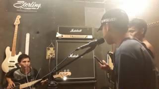 Mardua holong versi punk PART 2 (LOCKING OUT)