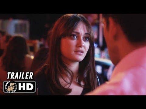"SWEETBITTER Season 2 Official Trailer ""This Season"" (HD) Ella Purnell"