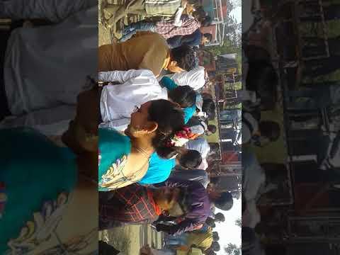 Video GYANI BEND UMARPADA V/S Rocky star band khotarampura k kuvarda kosamba download in MP3, 3GP, MP4, WEBM, AVI, FLV January 2017