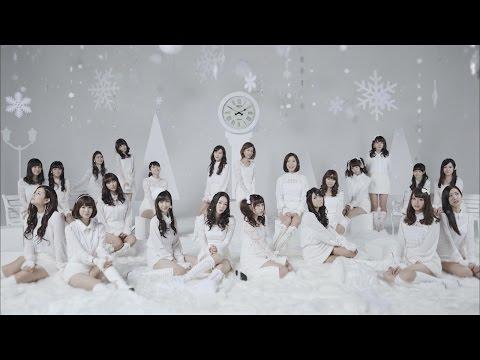 『ユキウサギ』PV (アイドリング!!! #idoling )