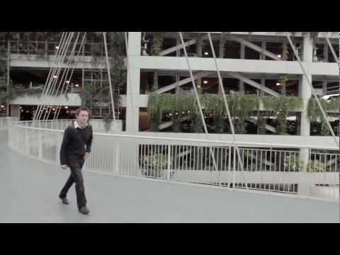 Video of Meridian