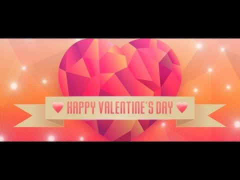 Funny quotes - Funny Valentine's Day Quotes and Messages