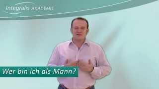 Männer brauchen Männer - Gerold F. Wehde