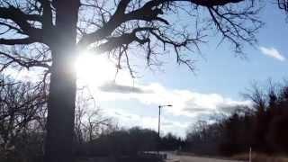 New Beginnings - Time Lapse, Short Film