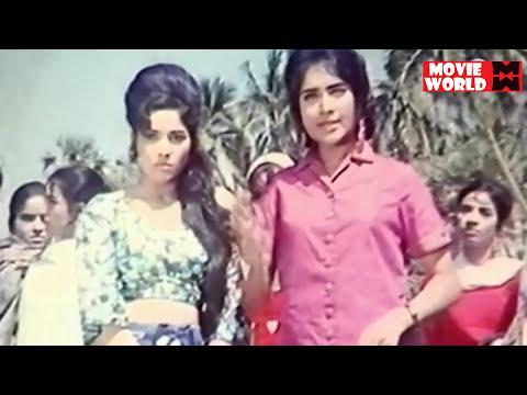 Duniya Bollywood Full Movies # Hindi Movies Full Movie # Bollywood Movies Full