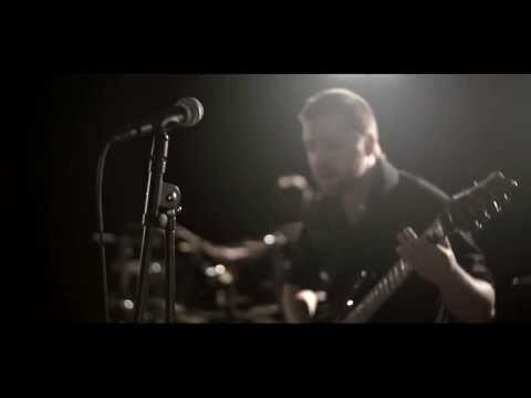 "A Distant Calm – ""Exodus"" Official Music Video"