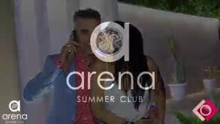 Download Lagu Arena Summer Club, Agrinio Mp3