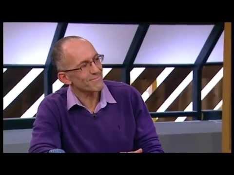 ערוץ 10, תוכנית מילון היופי - טכנולוגיה בשרות ההרזיה