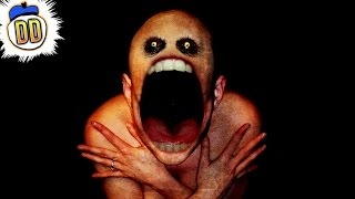 15 Creepiest True Stories Ever Told
