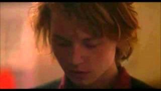 Nonton Jack Kilmer Zoe Levin kissing scene (Palo Alto - 2013) Film Subtitle Indonesia Streaming Movie Download