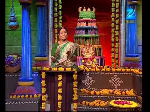 Gopuram - Episode 1191 - March 05  2014 05 March 2014 08 PM
