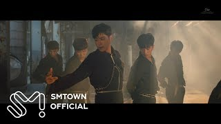 Download Lagu [STATION] U-KNOW 유노윤호 'DROP' MV Mp3