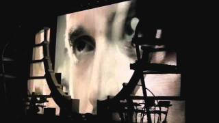 Sexy Assassin Intro DVD Live Femme Fatale Tour In Las Vegas