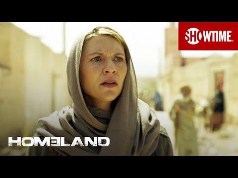 Next on Episode 7 | Homeland | Season 8