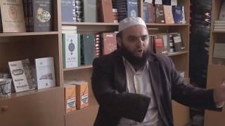Feja e Shqiptarit është Shqiptaria - Hoxhë Fatmir Latifi
