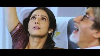 Nonton English Vinglish 2012 Brrip 720p Film Subtitle Indonesia Streaming Movie Download