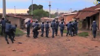 Kwa habari zaidi tembelea http://qtv.nation.co.ke Tufuate kwa mtandao wa Twitter http://www.twitter.com/qtv_kenya Tufuate kwenye ukurasa wa FaceBook http://w...