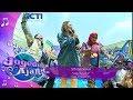 JOGEDIN AJA - Siti Badriah Lagi Syantix [7 APRIL 2018]