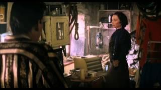 Mord im Pfarrhaus - Filmtrailer