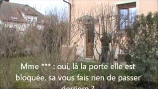 Meroux France  City pictures : la bande de meroux : livraison express.