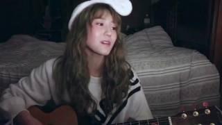 Video Shape of you cover by JoyceChu四葉草朱主愛 download in MP3, 3GP, MP4, WEBM, AVI, FLV Mei 2017