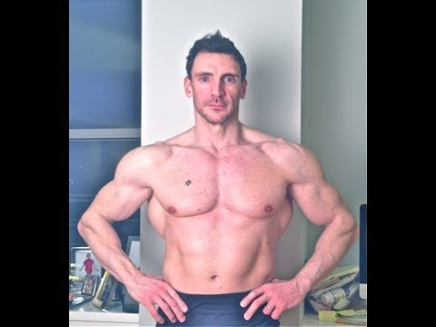 How to get Big Lats –  How to get a Big Back  – Best Exercises for a Big Wide Back