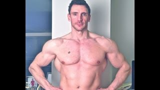 Workout Training Program! YouTube video