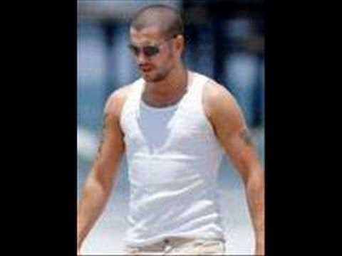 Shayne Ward – Some Tears Never Dry