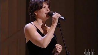 Folsom Prison Blues Medley (Johnny Cash Tribute) - Rosanne Cash/Guests - 1996 Kennedy Center Honors