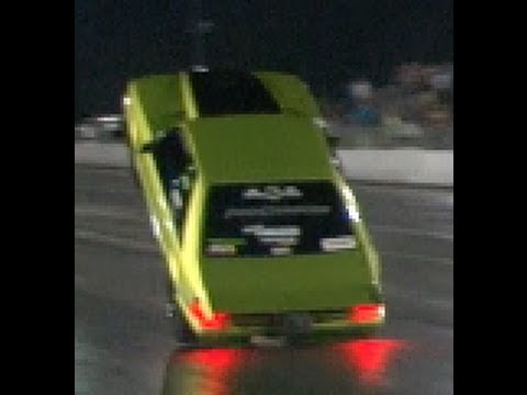 Chris Evans Huge X275 Wheelstand_Car videos