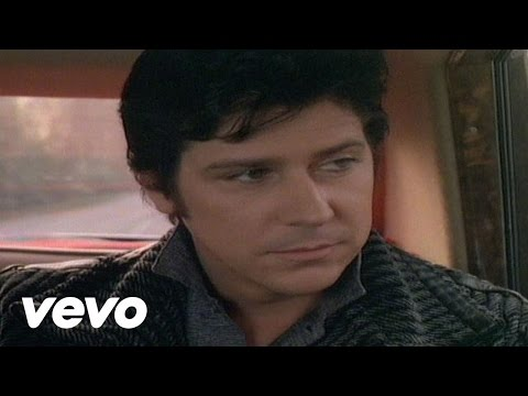 SHAKIN STEVENS - A Love Worth Waiting For