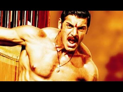 John Abraham Talks About His Forthcoming Films Movie Review & Ratings  out Of 5.0