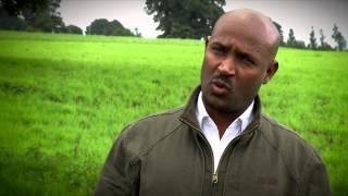 HEINEKEN Local Sourcing Project In Ethiopia