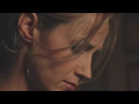 Chely Wright - Wish Me Away - Teaser 2
