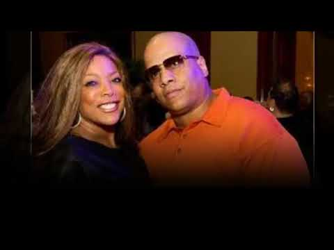Wendy Williams Drops a Major Bombshell As She Exposes Her Husband's Decade Long Affair With Mistress