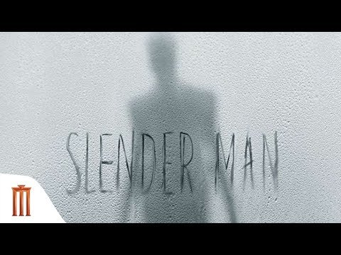 Slender man - Official Trailer [ซับไทย]